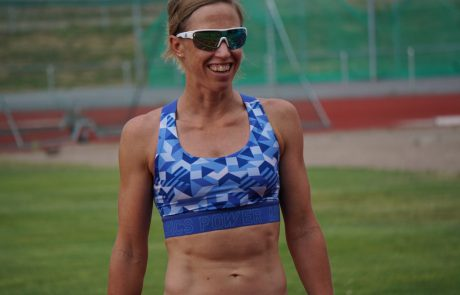 Lisa Nordén