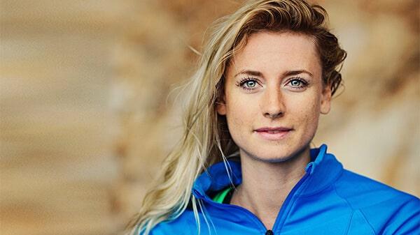 Matilda Söderlund
