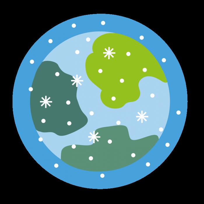 gåva klimatkompensation