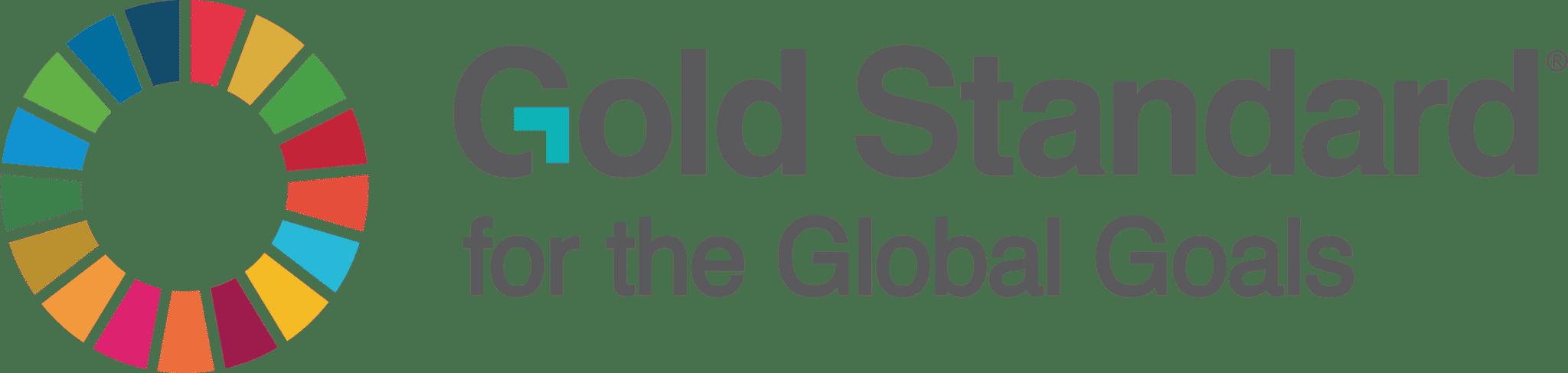 gold standard gs